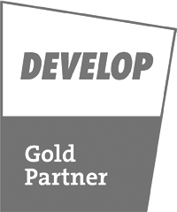 Develop Gold Partner