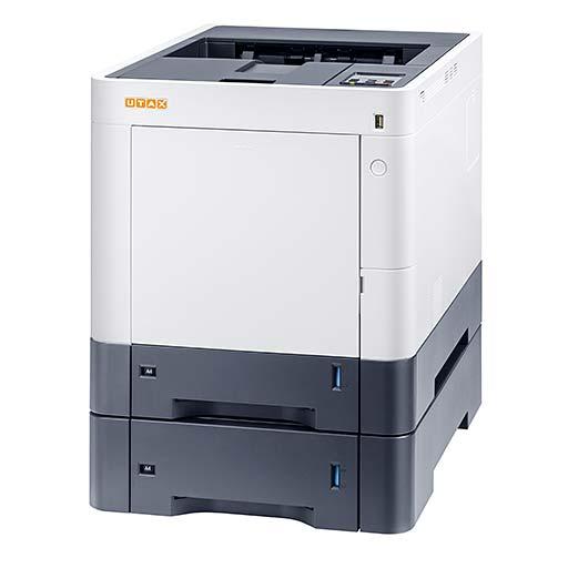 UTAX P-C3062DN