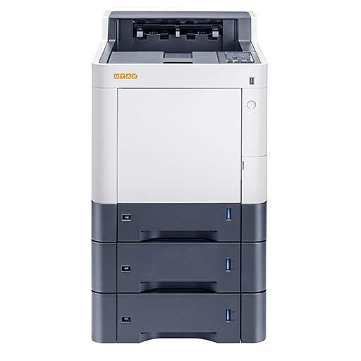 UTAX P-C3562DN